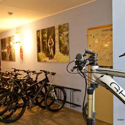 Bikeraum Hotel Steineggerhof 28.10.13-3956.jpg