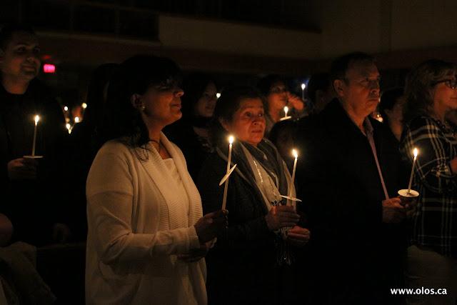 Easter Vigil 2016 - IMG_0519.JPG