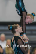 Han Balk Fantastic Gymnastics 2015-2064.jpg