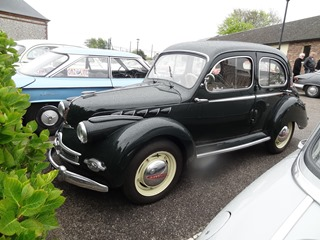 2017.04.30-023 Panhard Dyna X86 1952