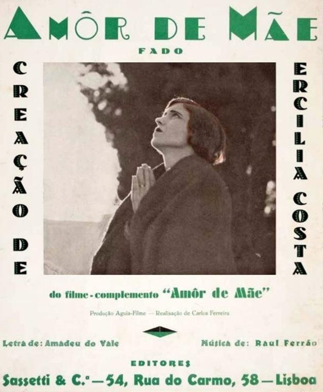 [1932-Amor-de-Me3]