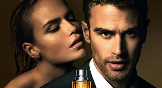 theo-james-hugo-boss-theo-james-perfume-theo