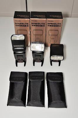 Kit Stobist Yongnuo YN565-EX et déclencheur YN-622N-TX DSC_2705