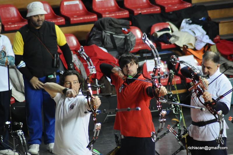 Campionato regionale Marche Indoor - domenica mattina - DSC_3722.JPG