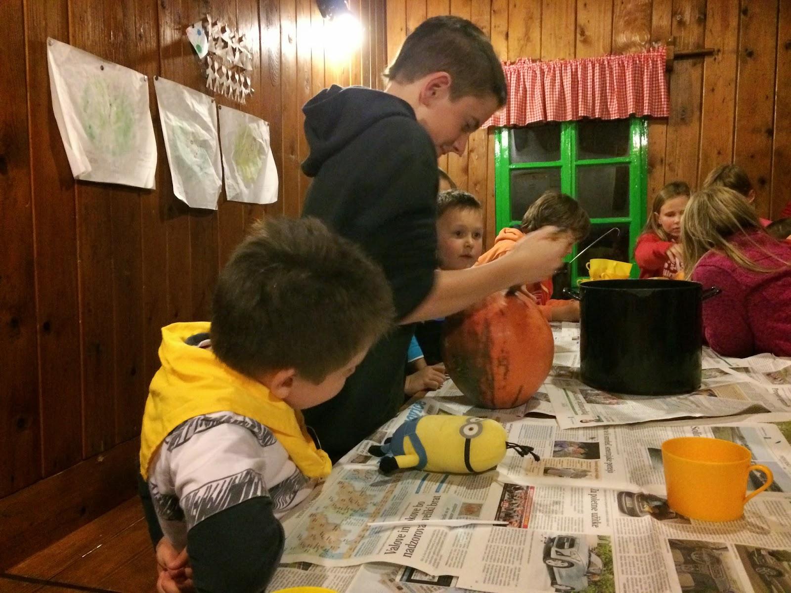 MČ jesenovanje, Črni dol, 24.26. 10. 2014 - IMG_0626.JPG