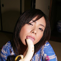 [DGC] 2008.01 - No.531 - Hikaru Wakana (若菜ひかる) 092.jpg