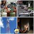 Sin electricidad... será imposible recuperar la vía del progreso, estabilidad y bienestar del país