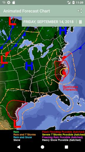 global storms 10.8.0 screenshots 4