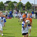 schoolkorfbal 2011 117.jpg