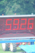 Zondag 22-07-2012 (Tractorpulling) (165).JPG
