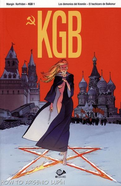 KGB-01_001