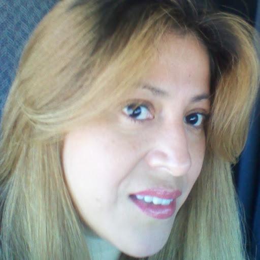 Veronica Trujillo Photo 18