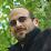 Rene Gollent's profile photo