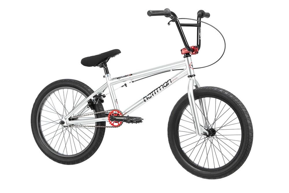 Hoffman-Bikes-Cirrus-Recuiter-Complete-Bike-3.jpg