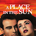"REVIEW OF ICONIC ROMANCE-DRAMA""A PLACE IN THE SUN"" STARRING THE RADIANTLY BEAUTIFUL ELIZABETH TAYLOR"