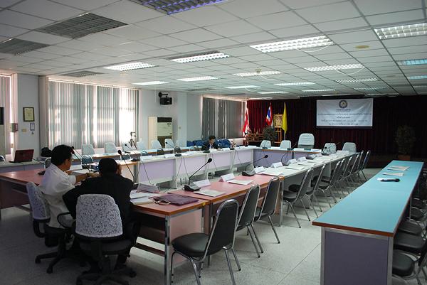 ประชุม ชจภ.ก.3 - DSC_0177.jpg