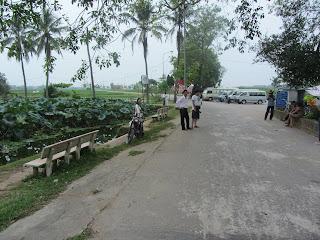 0018Duong_Lam_Village