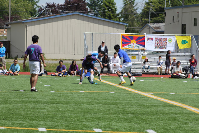 Pawo/Pamo Je Dhen Basketball and Soccer tournament at Seattle by TYC - IMG_0564.JPG
