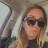 Rachel Jarvis avatar image