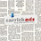 Carrick Ads's profile photo