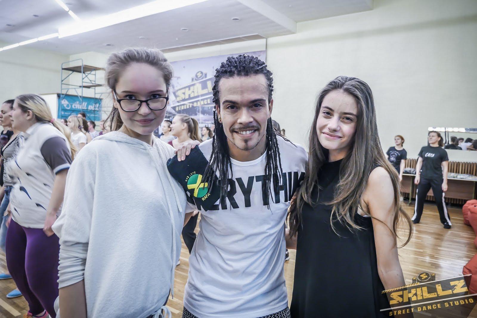 Dancehall seminaras su Rafa iš Ispanijos - P1100897.jpg