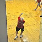 2012 OHA Doubles - DSC_0056.jpg
