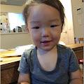 吉田翔太 - Google+