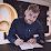 Jakob Hofman Pedersen's profile photo