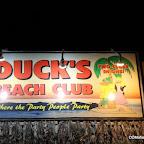 20150508TooMuchSylviaDuckSBeachClubMJ