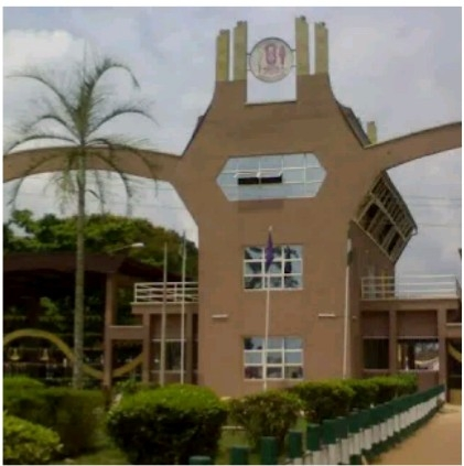 UNIBEN Announces Resumption Date For 2019/ 2020 and 2020/ 2021 Academic Sessions