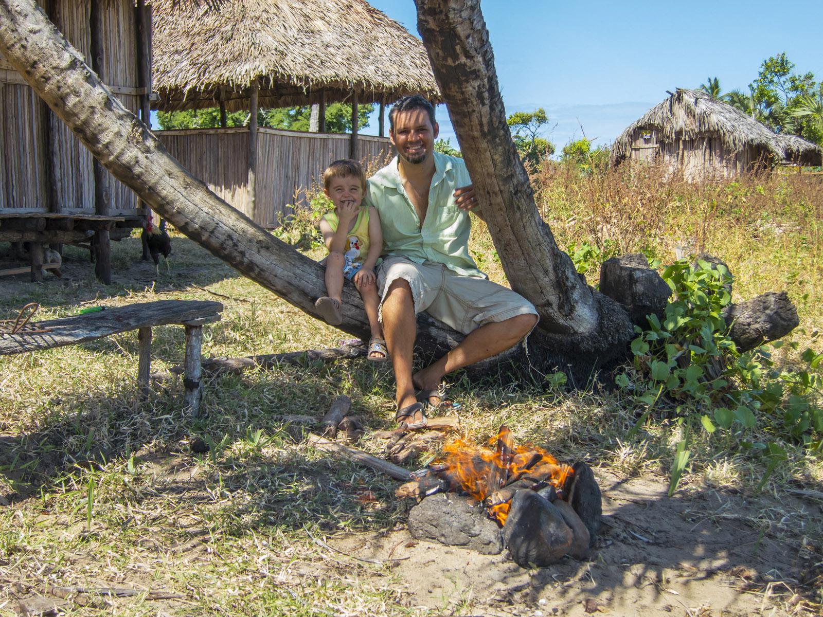 Madagascar9-085.jpg