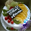 Send Cakes, Gifts, Toys by Expressluv.in's profile photo