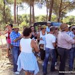 PeregrinacionAdultos2010_011.jpg
