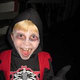 Welpen en Bevers - Halloweenweekend - IMG_7276.JPG