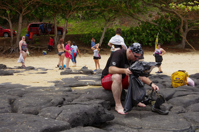 06-25-13 Annini Reef and Kauai North Shore - IMGP9323.JPG