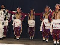 10  Yeditepe tánccsoport Isztanbulból jött.jpg