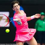 Carla Suarez Navarro - 2016 Australian Open -DSC_7741-2.jpg
