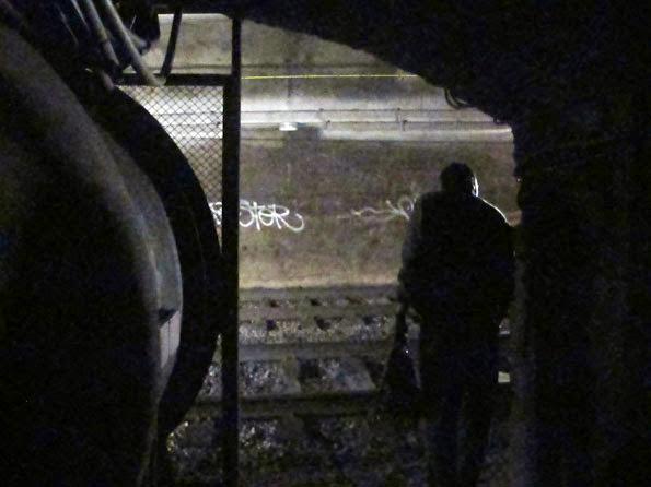 nimek2_graffiti_mtn