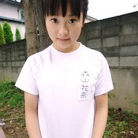 [DGC] 2007.11 - No.504 - Kana Moriyama (森山花奈) 022.jpg