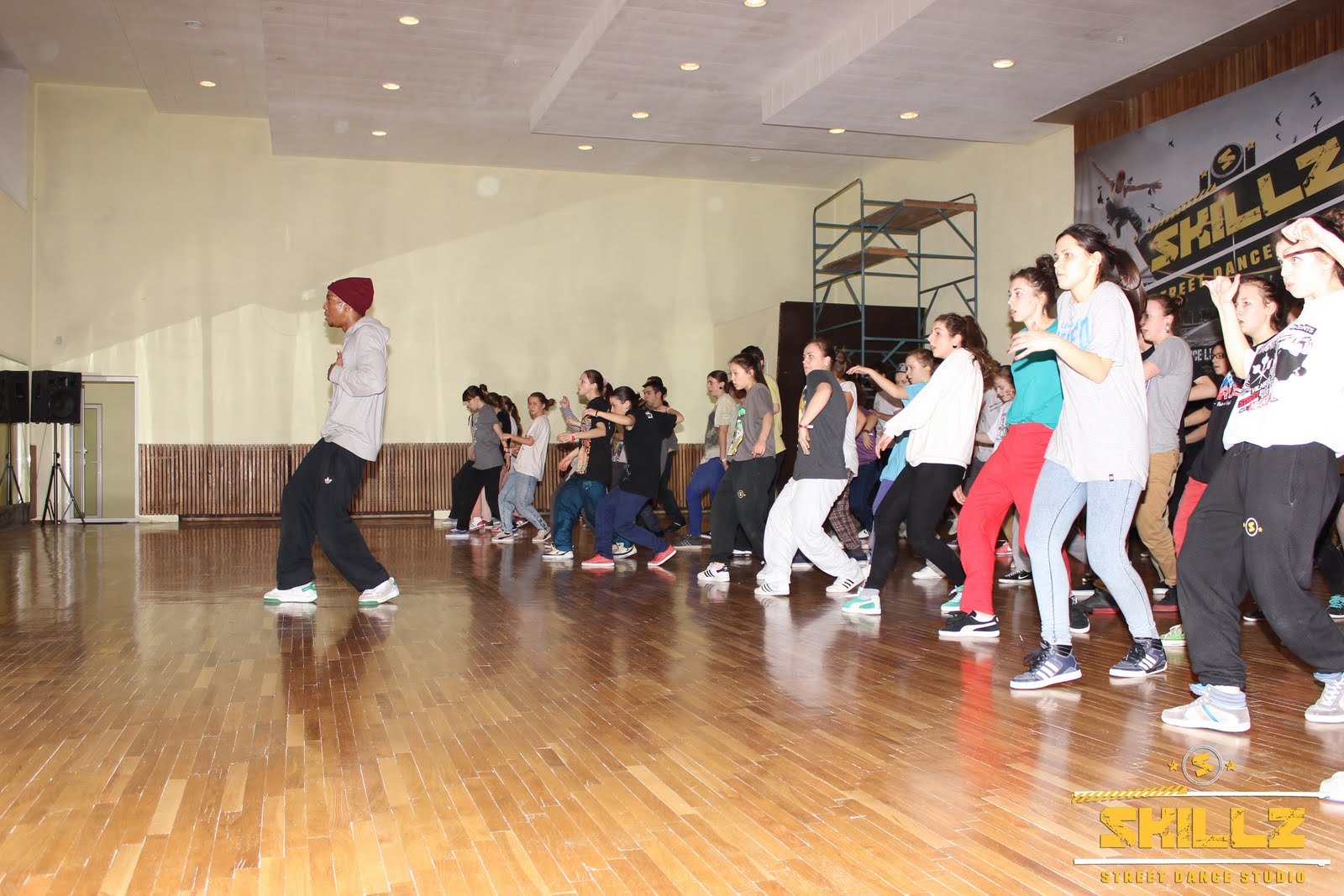 Kefton France Hip-Hop workshop - IMG_2201.jpg