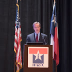 Tipro 70th Annual Conference-4788.jpg