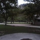 Fall Vacation 2012 - IMG_20121024_073930.jpg