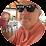 Marc Dowd's profile photo