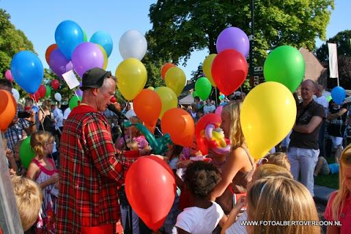 Opening Kermis  20-08-2011 (17).JPG