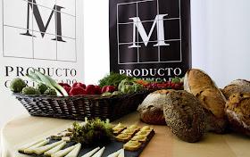Nueva marca M Producto Certificado
