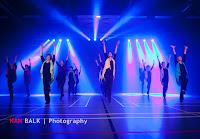Han Balk Agios Dance In 2012-20121110-005.jpg