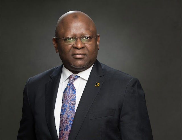 FirstBank Deepens Financial Inclusion With Largest Agent Banking Network, Empowers SMES ~Omonaijablog
