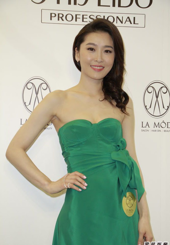 Niki Chow Hong Kong, China Actor