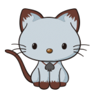 파일:Sanrio_Characters_Black_Opal_Image001.png