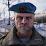 Vojta Pumlicek's profile photo